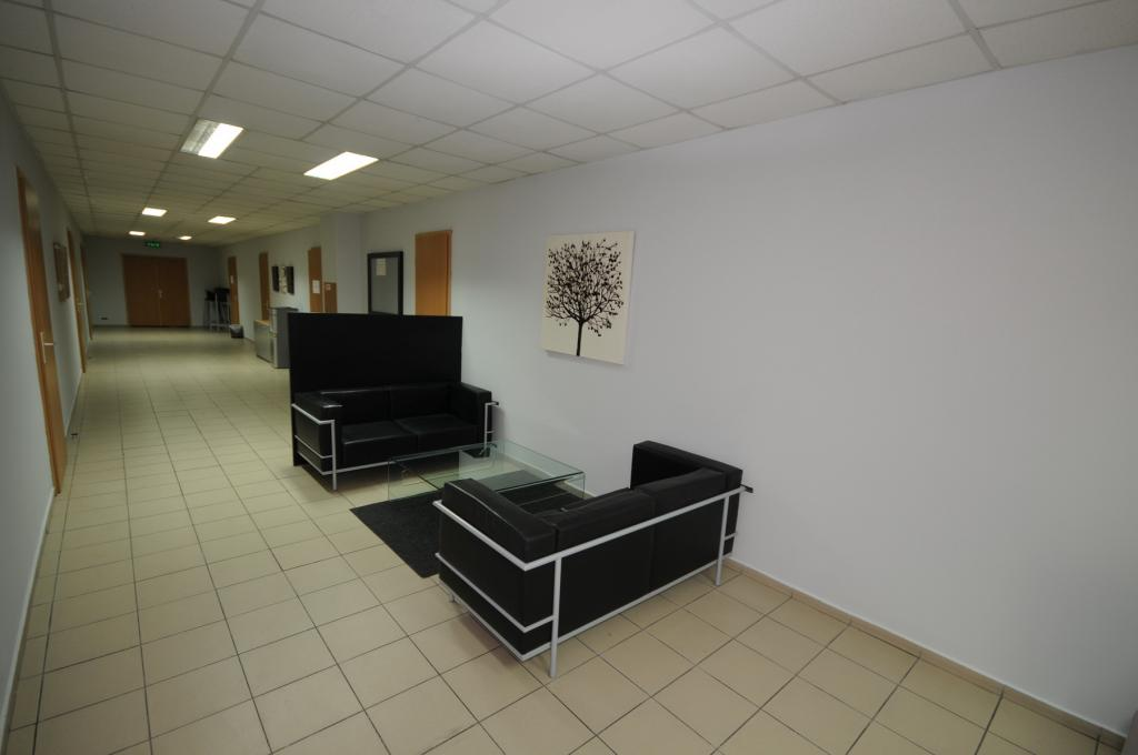 Office spaces near Jumbo mall