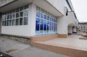 Коммерческое помещение по улице Пушкина 44