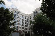 79, Bernardazzi street