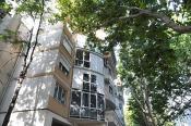 Жилой дом №39A по ул. Eminescu