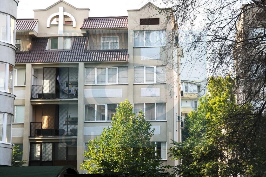 64, M.Eminescu str.