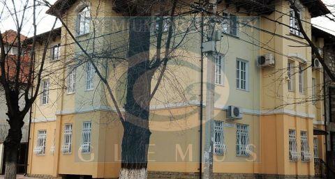 Rent office in Chisinau