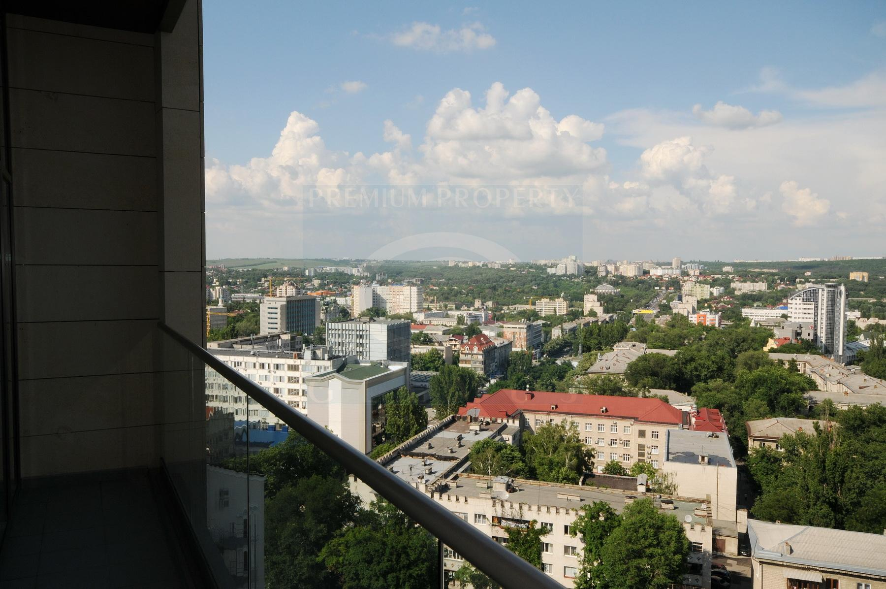 ул. Колумна 102