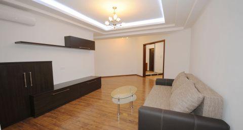 New apartment above N1 Hipermarket