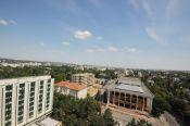 Ул. Букурешть 90