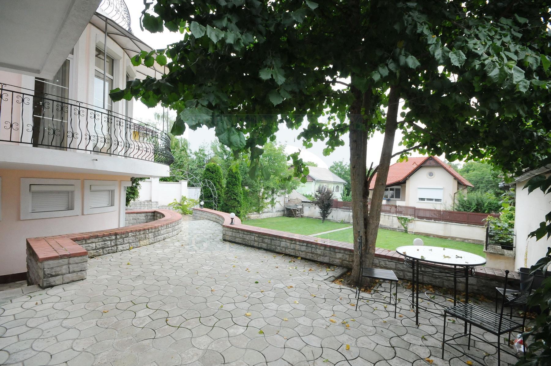 Улица Лакулуй