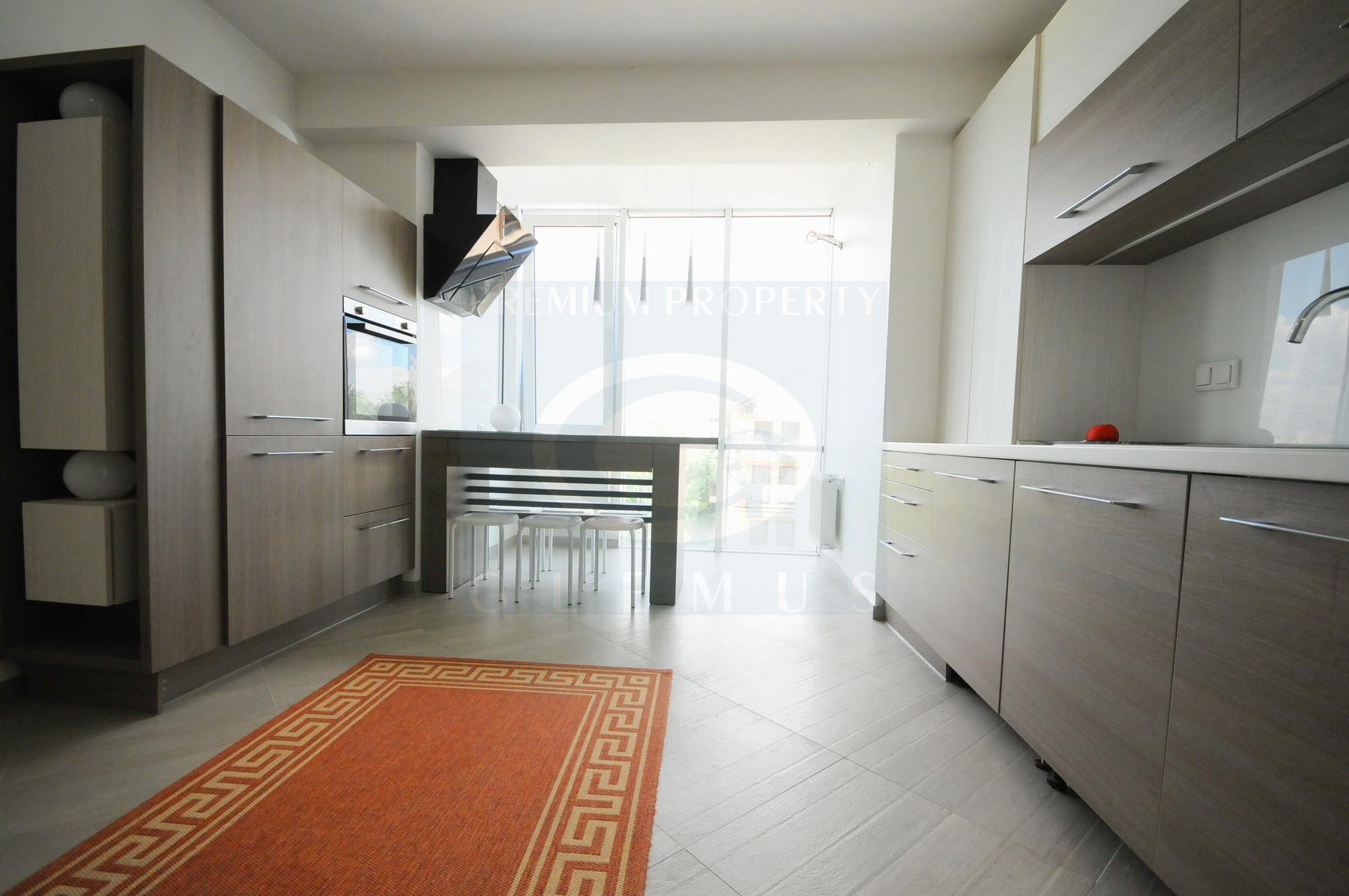 83, Bernardazzi street