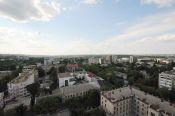 Ул. Букурешть 96