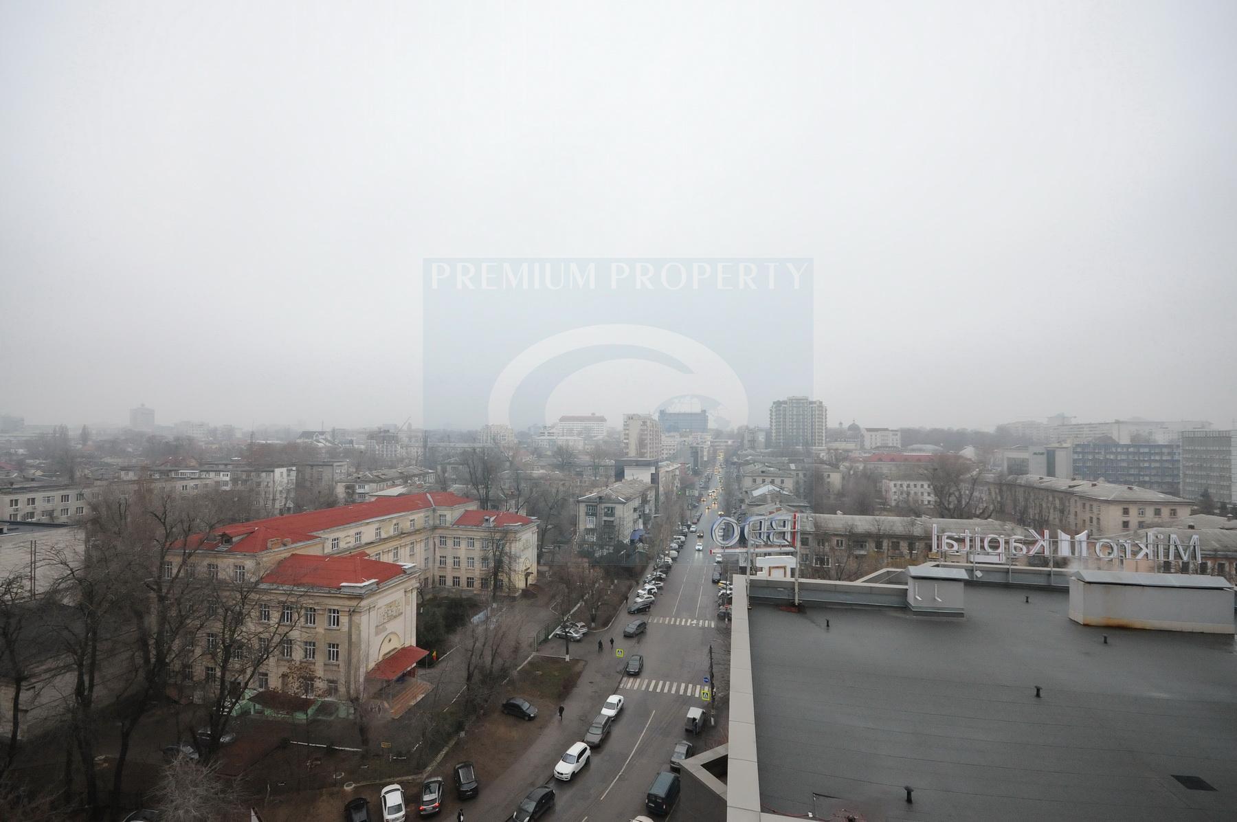 Ул. Пушкина 47