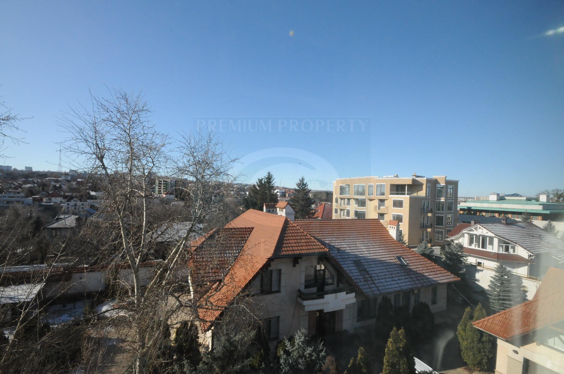 49/2, Mateevich street